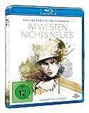 Image de Im Westen nichts Neues - Preisgekröntes Meisterwerk