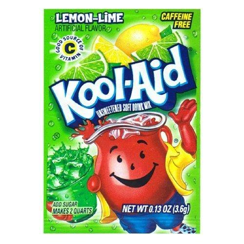 kool-aid-lemon-lime-72s-by-electronic-world-plus