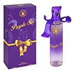 W.O.W. Perfumes Purple Sin for Women -30ML