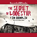 The Secret of Lodestar Audiobook by Tim Champlin Narrated by George Guidall