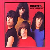 Ramones End Of The Century (Expanded & Remastered)
