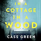 In a Cottage in a Wood | [Cass Green]