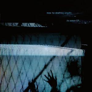 http://ecx.images-amazon.com/images/I/51iItNUBNfL._SL500_AA300_.jpg