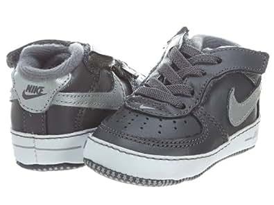 Nike Force 1 Gift Pack (Cb) Crib Style # 325337