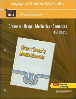 sentence and language handbook Responds in a variety of sentence lengths of varying complexity  (handbook  for educations of students who are english language learners with suspected .
