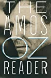 img - for The Amos Oz Reader book / textbook / text book