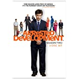 Arrested Development: Season Two ~ Jason Bateman