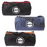 KVG Stylish Gym Bags
