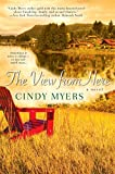 The View From Here (Eureka, Colorado Book 1)