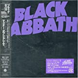 Master of Reality by Universal Japan (2007-02-27)