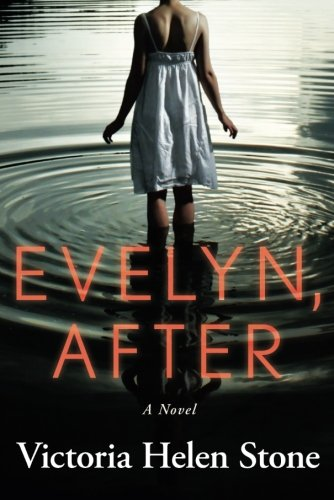 Evelyn, After: A Novel cover