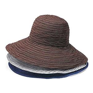 Wallaroo Hat Company Scrunchie Black