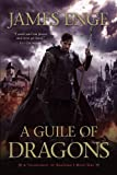 A Guile of Dragons (A Tournament of Shadows, Book 1)