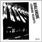 Avalanche (Terminal Velocity) [VINYL]