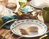 Corelle-20-Piece-Livingware-Dinnerware-Set-with-Storage-South-Beach-Service-for-4