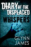 img - for Diary of the Displaced - Whispers (Short Story Collection) book / textbook / text book