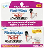 The-Relief-Products-Fibromyalgia-Fast-Dissolving-Tablets-70-Count
