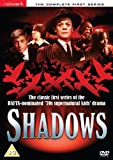 Shadows - The Complete First Series [Series One] [1975] [DVD]