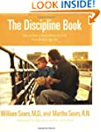 The Discipline Book: Everything You N...