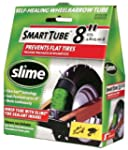 Slime 30012 Pre Slimed Wheelbarrow Tu...