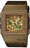[カシオ]CASIO 腕時計 Baby-G ベビージー 【数量限定】 BGA-200LP-5EJF レディース