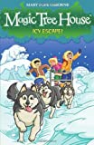 Magic Tree House 12: Icy Escape!