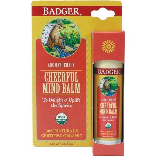 badger-cheerful-mind-balm-1-oz