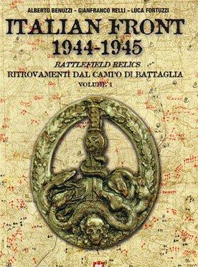 italian-front-1944-1945-battlefield-relics-ritrovamenti-dal-campo-di-battaglia