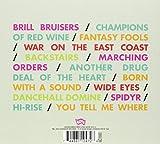 Brill Bruisers