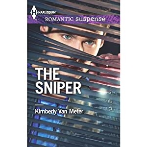 The Sniper | [Kimberly Van Meter]