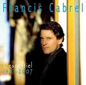 L'Essentiel: 1977-2007 (2 CD)