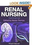 Renal Nursing