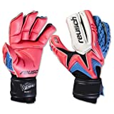 Reusch Soccer Waorani Deluxe G2 Gloves