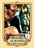 Morocco Fantasia [DVD] [2011] [NTSC]