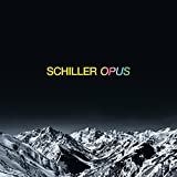Opus (Extended Version)