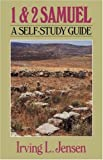 First & Second Samuel (Jensen Bible Self-Study Guide Series)