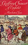 Geoffrey Chaucer of England (Condor Books) (0285648330) by MARCHETTE CHUTE