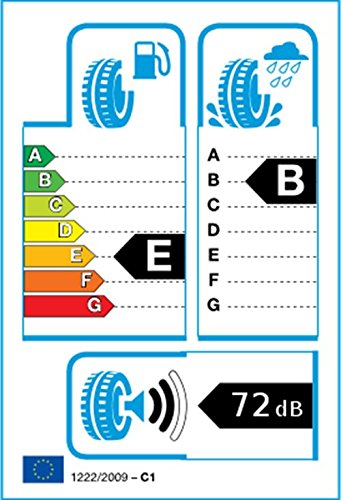 NAN Kang Eco 2+ XL 225/45 R17 94 (Z)W Sommerreifen