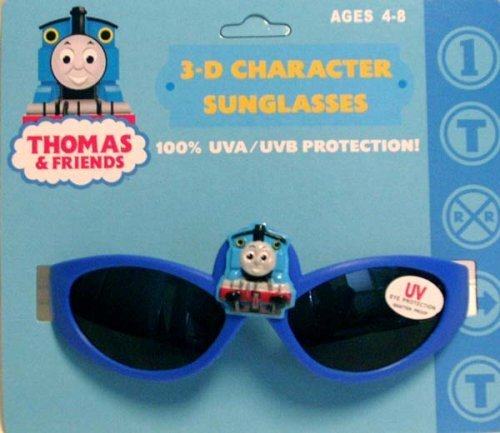 Thomas and Friends Sunglasses for kids