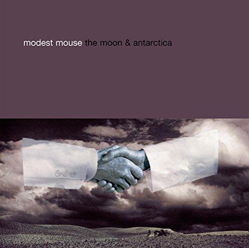 moon-antarctica-10th-ann
