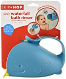 Skip-Hop-Moby-Waterfall-Bath-Rinser