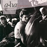 And You Tell Me - A-Ha