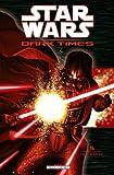 Star Wars - Dark times T05 - Feu sacré