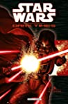 Star Wars - Dark Times T05:Feu sacr�