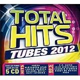 Total Hits Tube 2012