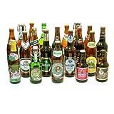 Deutsches Bierspezialitäten