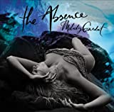 The Absence [VINYL] Melody Gardot