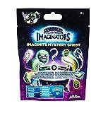 Skylanders Imaginators Treasure Chest (Wii U PS3 PS4 Xbox 360 Xbox One) Xbox One