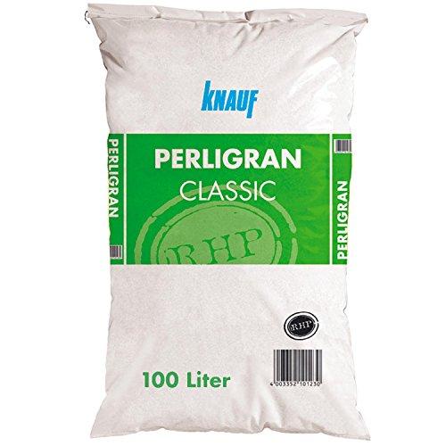 knauf-perlite-perligran-g-0-6-100-liter