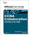 CCNA Collaboration CIVND 210-065 Offi...